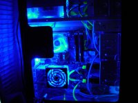random case gallery image
